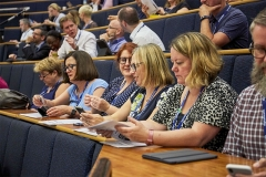 Digital-Health-Summer-Schools-2019
