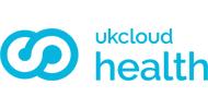 Network Sponsor - UKCloud Health