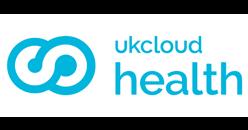 UKCloud Health