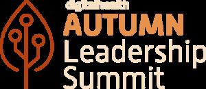 DH Autumn Leadership Summit 2x